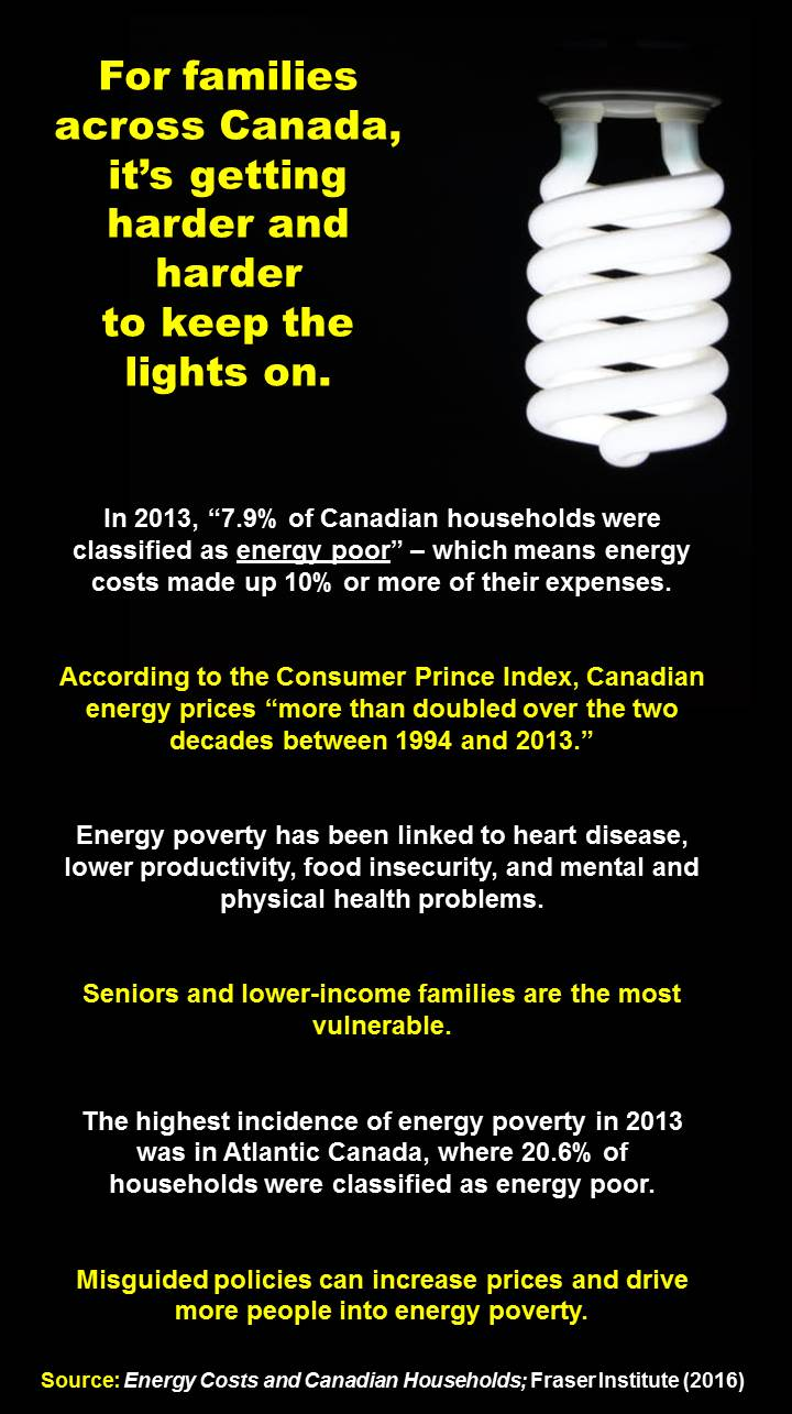 Energy_Poverty_-_Fact_Sheet