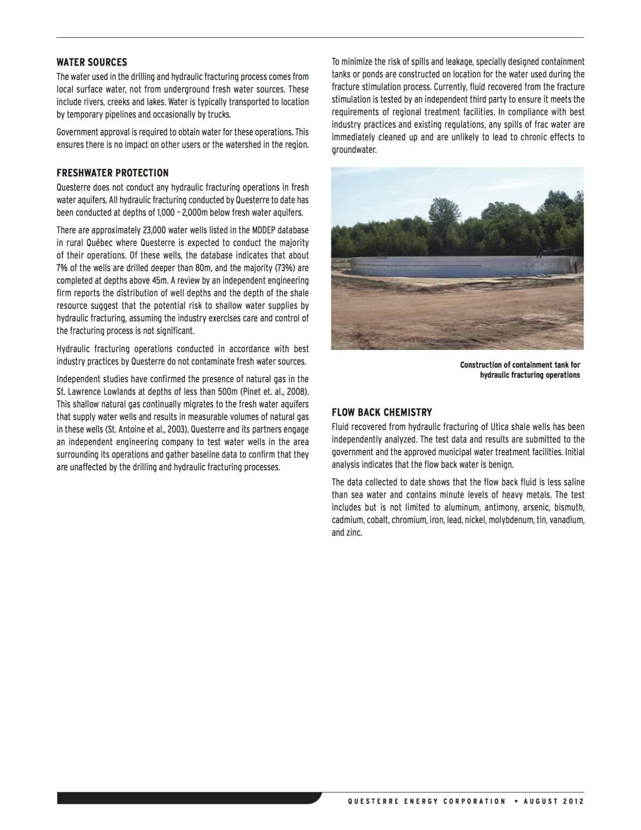 Water_Use_Backgrounder_August_2012-2 (1)