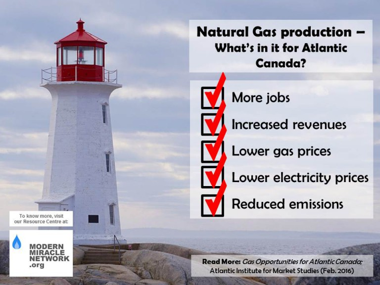Natural_Gas_for_Atlantic_Canada